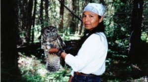 Yakama Nation Wildlife Images